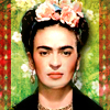 Frida by cependant