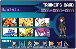 Trainer Card-Kanto by ShadowSpiritPG