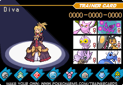 Trainer Card...Don't ask by ShadowSpiritPG