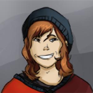 RenRoe's Profile Picture