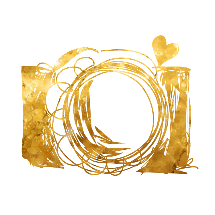 Livingfaerie-gold by faeriebarista