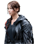 Jennifer Lawrence PNG