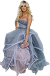 Carrie Underwood PNG