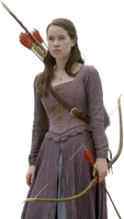 Anna Popplewell PNG