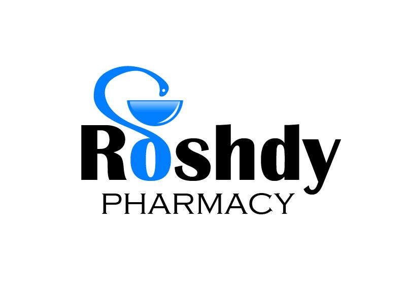 pharmacy logos free