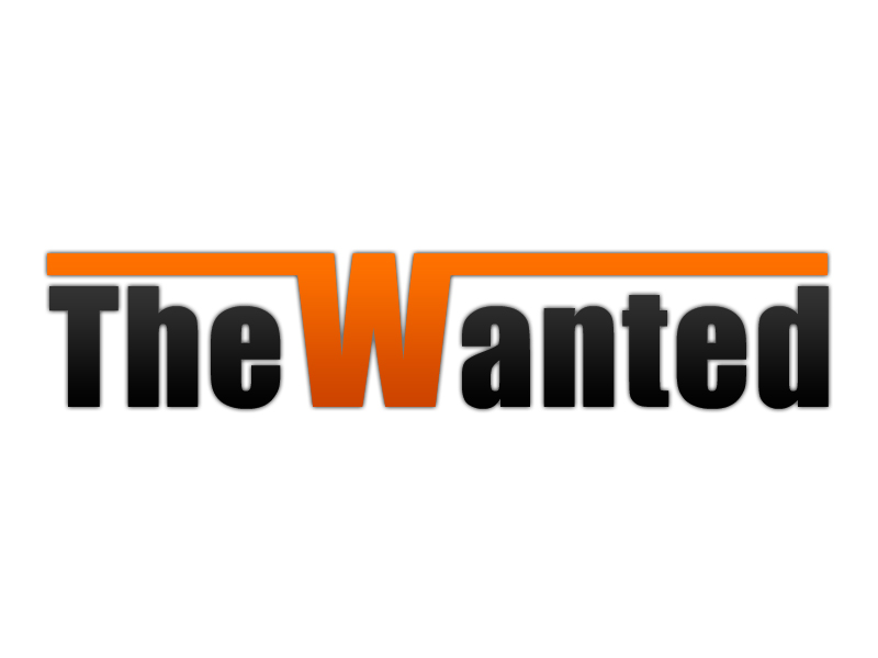 Wanted experienced LOGO DESIGNER  Salary Rs30000 in
