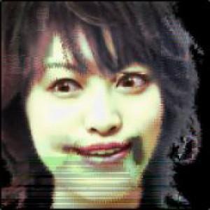 tehursus's Profile Picture