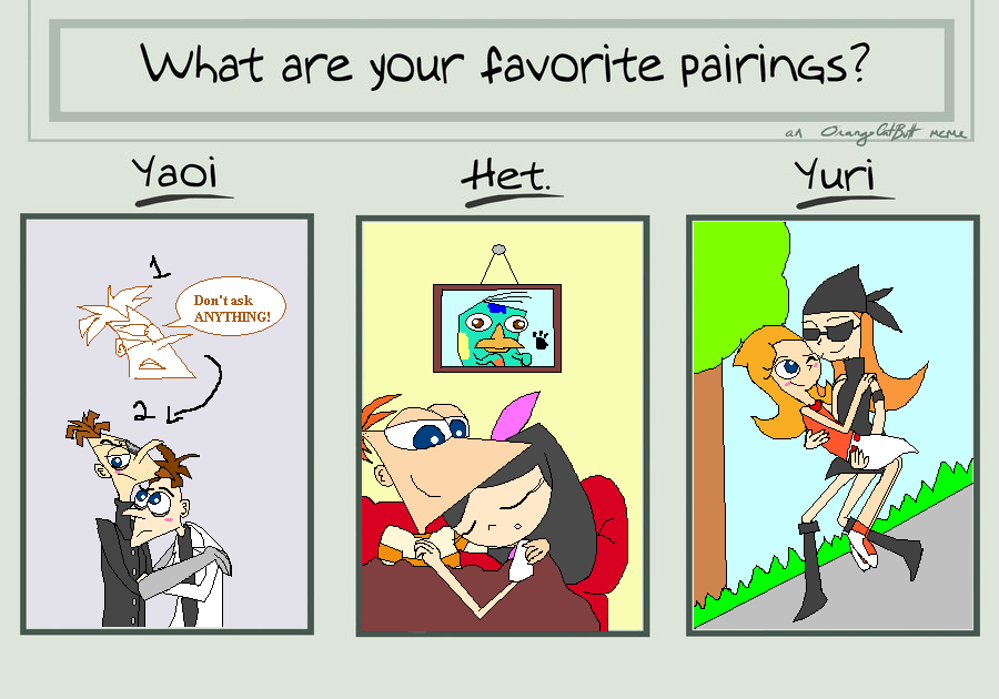 yaoi_het_yuri_meme__phineas_and_ferb_xd_by_soniccharactersrules d4r7poe yaoi het yuri meme phineas and ferb xd by soniccharactersrules on