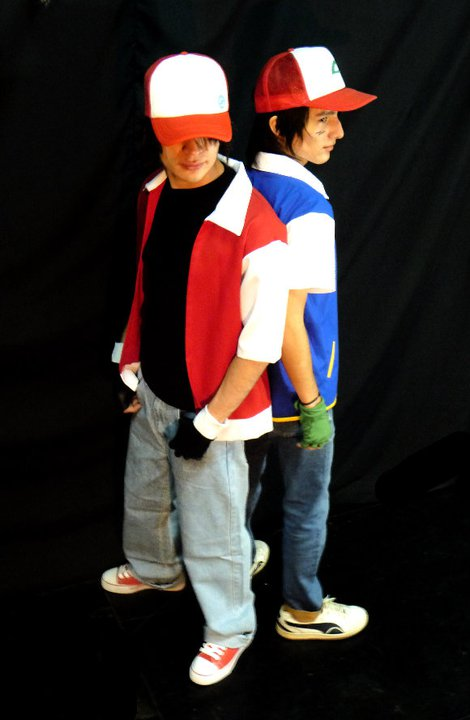 hispanic single men in red ash Dating hispanic men what have been you guy's experiences with hispanic/latino men click to single mom in china sobs in.