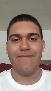 xaviir20's Profile Picture