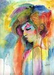 Colour splash 4