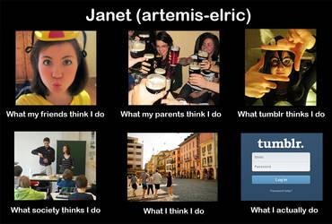DeviantART ID meme by artemis-elric
