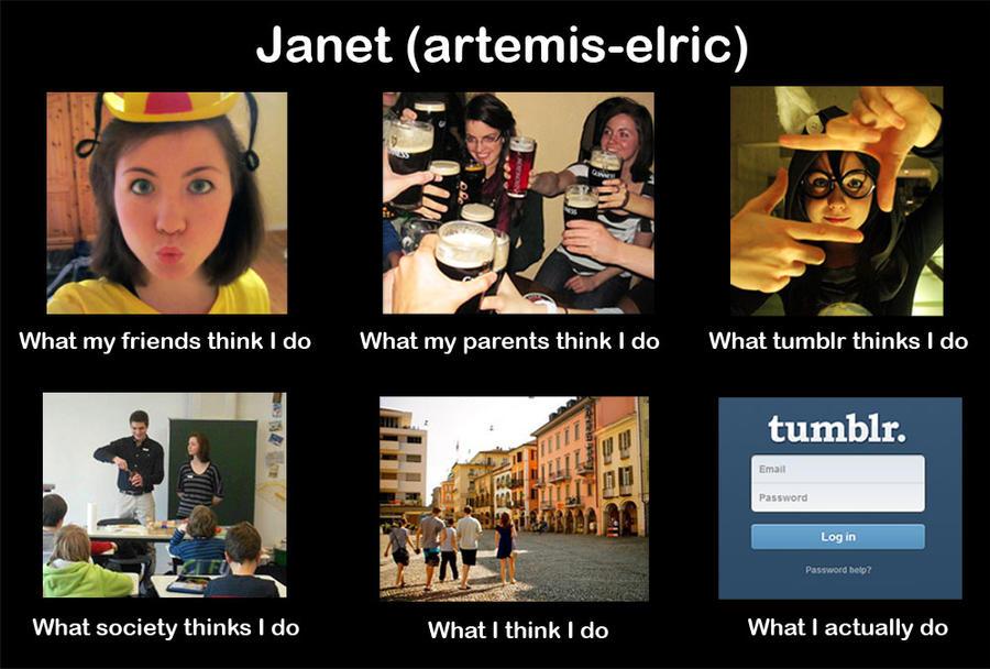 artemis-elric's Profile Picture