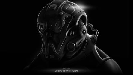 Deception by Twinji-Tech