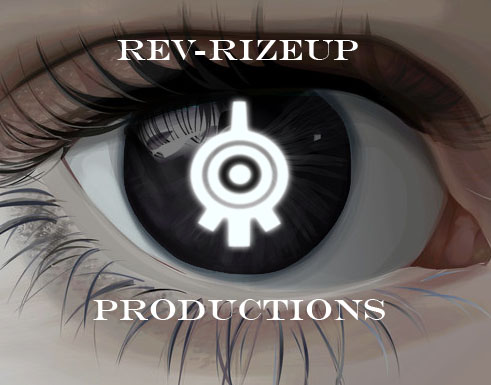 rev-rizeup's Profile Picture