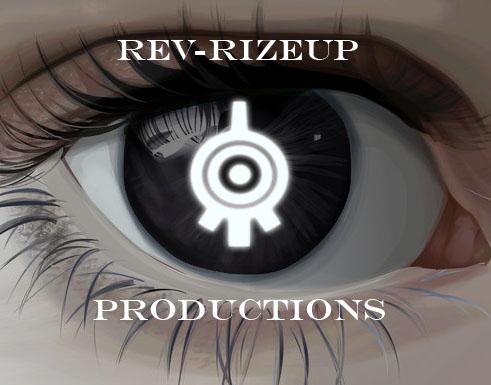 rev-rizeup's Profile Picture