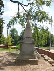 Oakland Cemetery 2