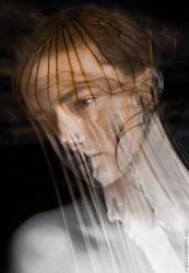 Medusa by maxeremine