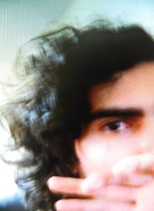 caracolescente's Profile Picture