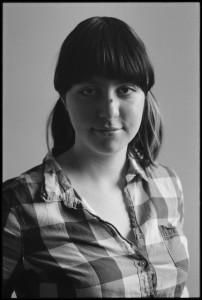 moltres's Profile Picture