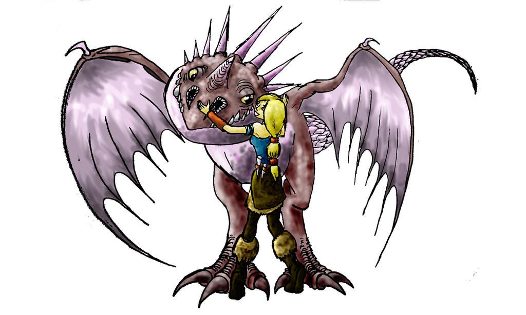 school of dragons  dragon rideraeral21 on deviantart