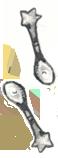 Spoonbg by cucoa