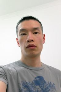 Kaikaikiki's Profile Picture