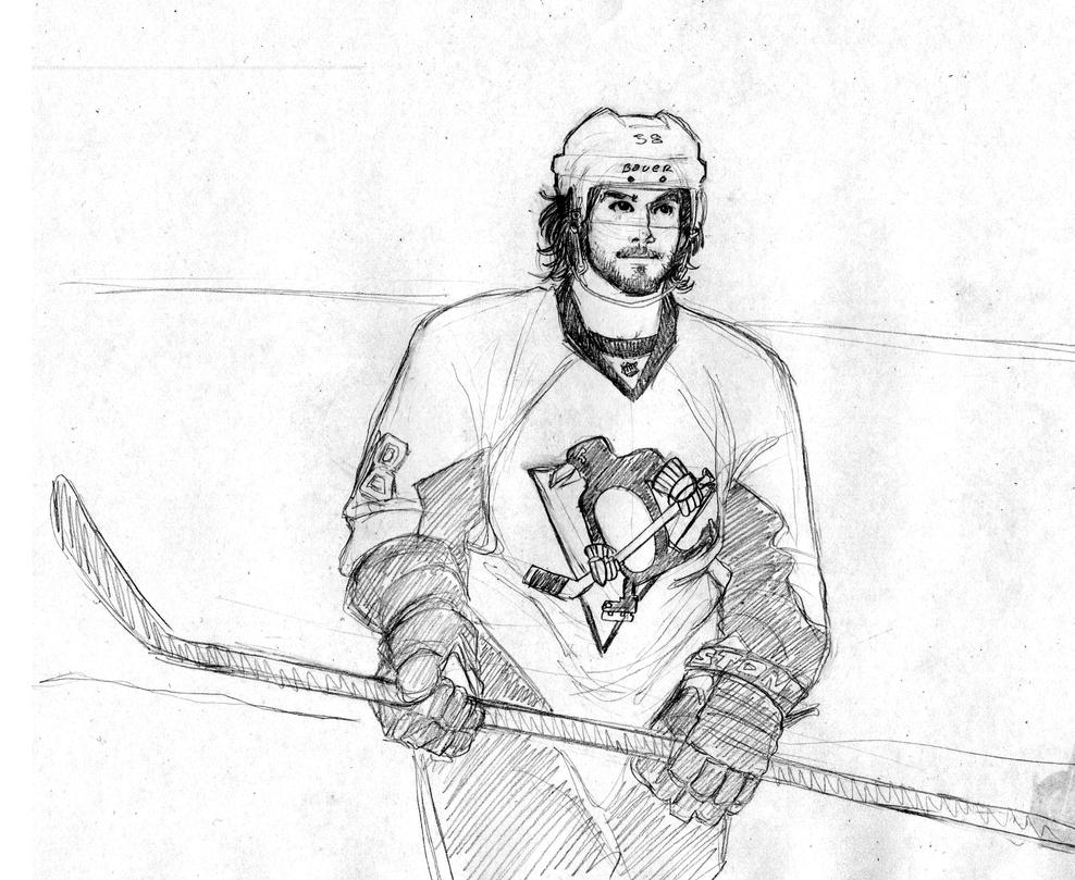 Sidney crosby free coloring pages for Sidney crosby coloring pages