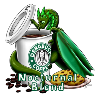 nocturnal_blend_by_katze_r_lynx-dahbzdx.png
