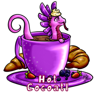 hot_cocoatl_by_katze_r_lynx-dahbzej.png