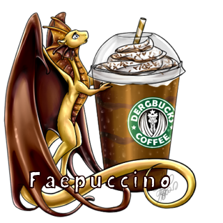 faepuccino_by_katze_r_lynx-daqgxyc.png