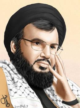 Sayed Hasan