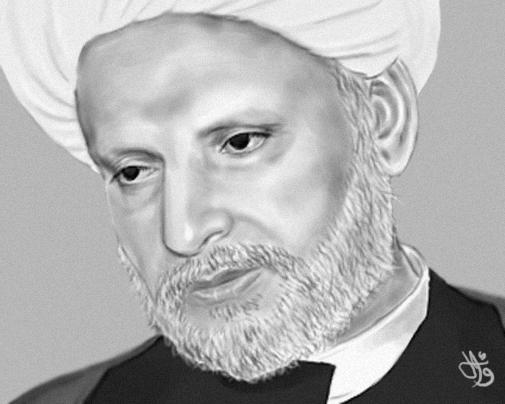 Sheikh_Al_Muhajir_by_Al_Muhajir.jpg