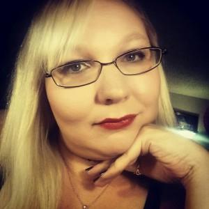 LadyRedNV's Profile Picture