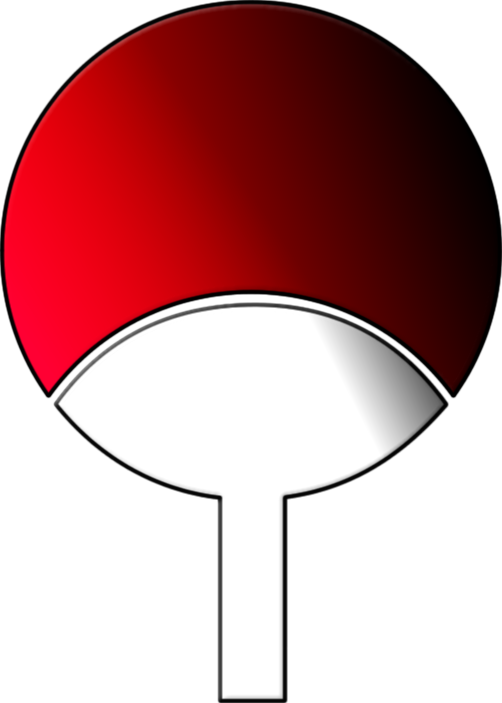 Uchiha Symbol by Vargren on DeviantArt  Uchiha Clan Symbol Png