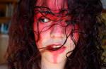 Red Demon 3