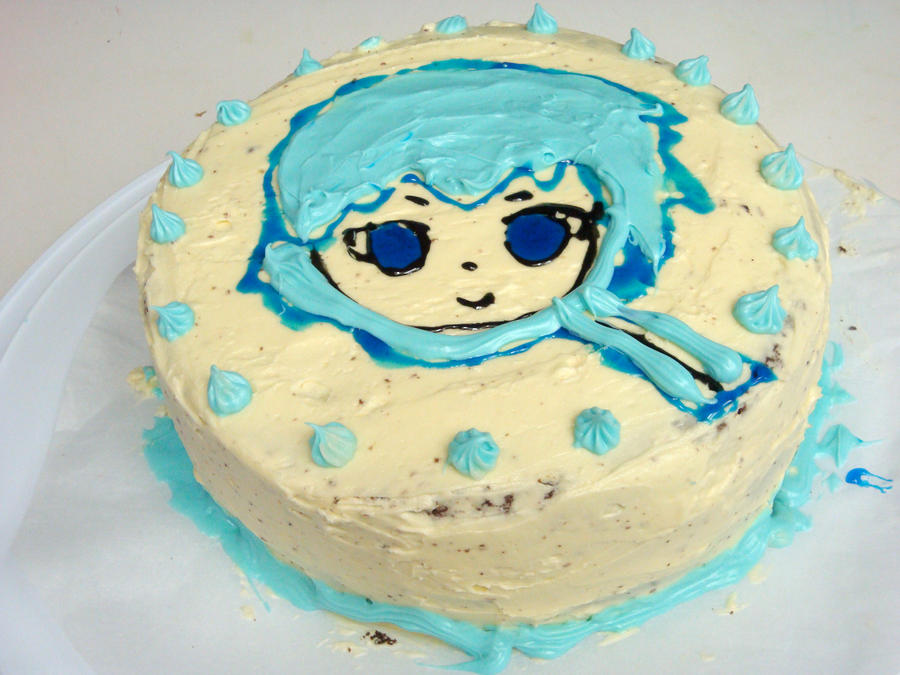 Cake Decorating Basics Rachel Brown Pdf