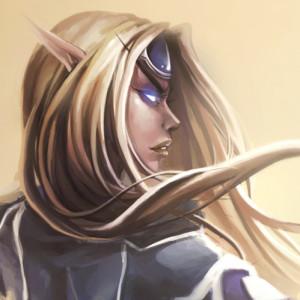 Cassandrina's Profile Picture