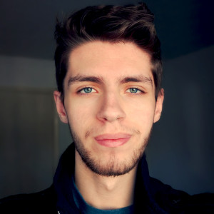 JonFArnold's Profile Picture