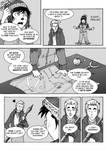 Zombeid Page 30