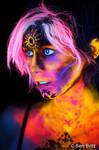 Self, Acid Serpent II