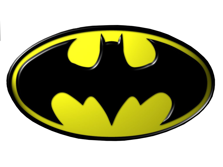 Batman Symbol Icon By Slamiticon On Deviantart