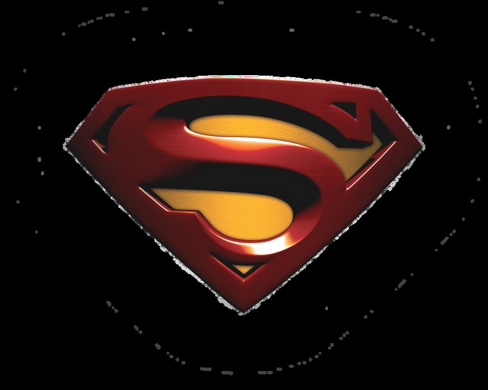 Superman Logo icon by SlamItIcon on DeviantArt