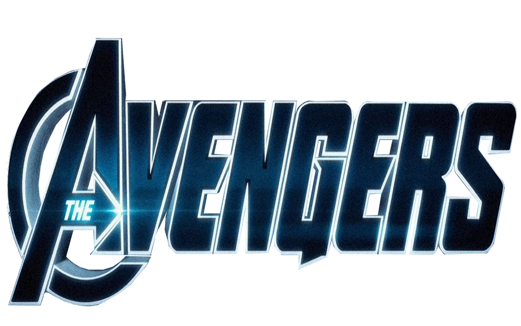 Avengers icon by SlamItIcon on DeviantArt