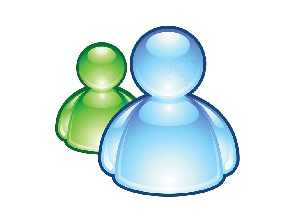 icon for msn 7 0: