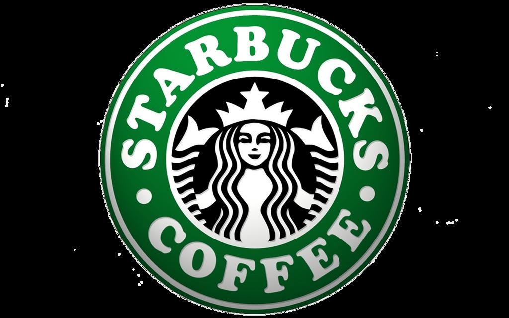 Starbucks icon by SlamItIcon on DeviantArt
