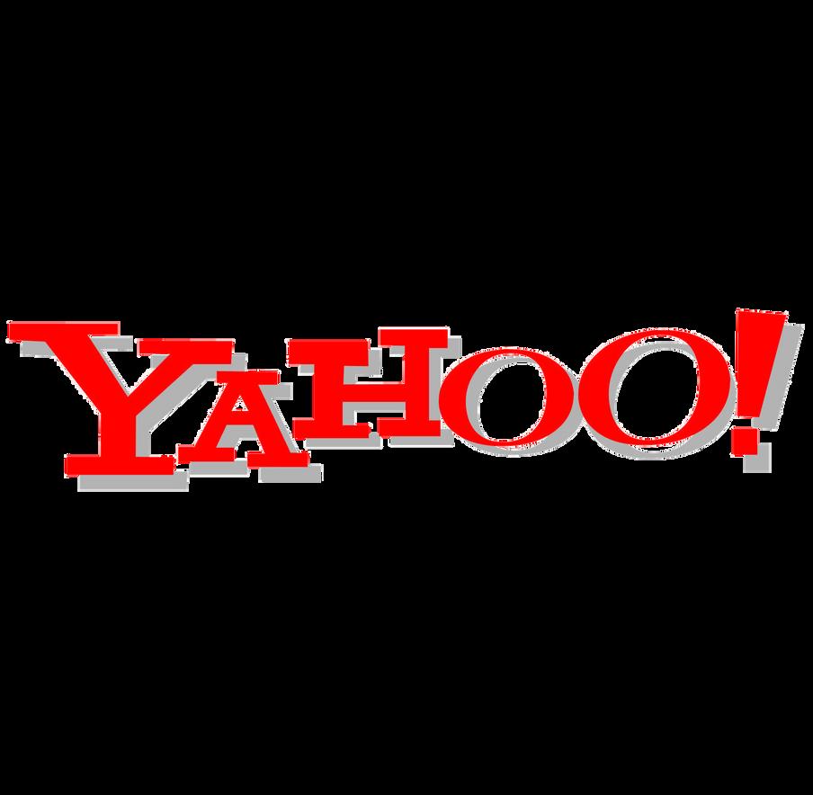 Yahoo icon by SlamItIcon on DeviantArt
