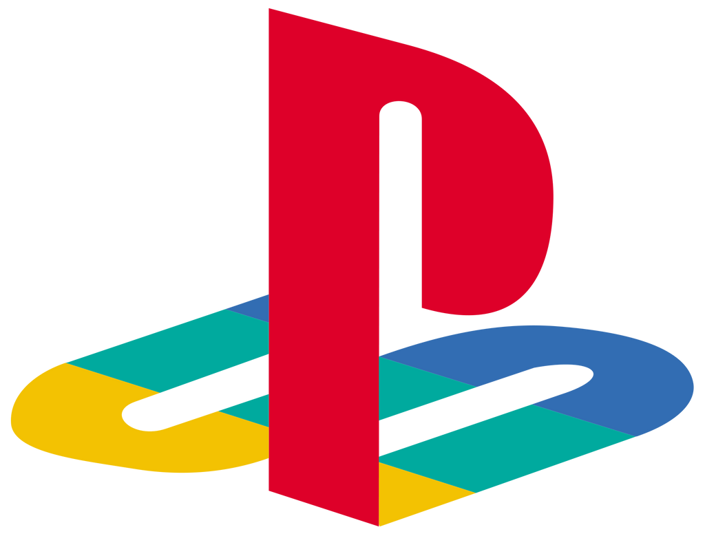 PS icon by SlamItIcon on DeviantArt