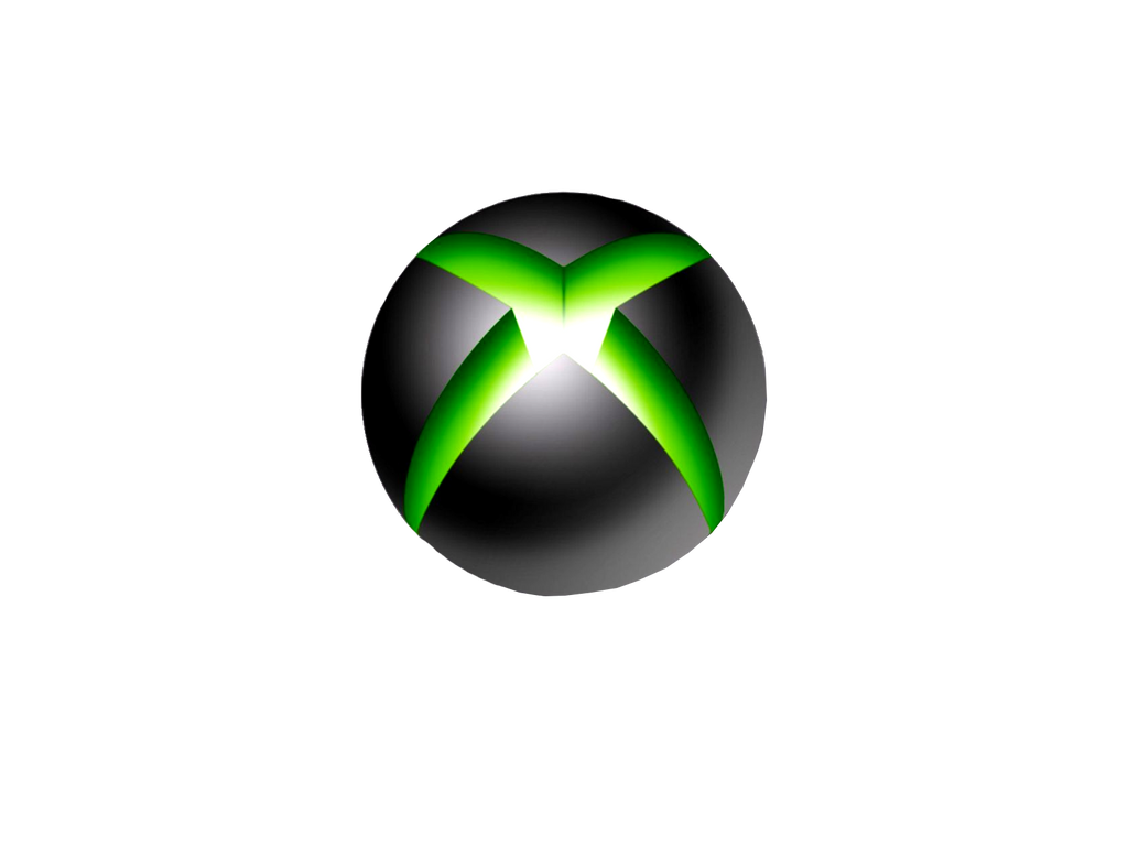 xbox icon by slamiticon-d5zb0ou pngXbox Music Icon