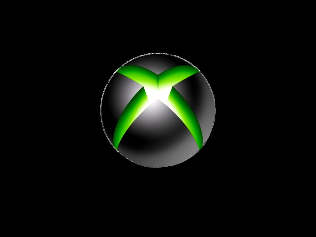 Xbox icon by SlamItIcon on DeviantArt